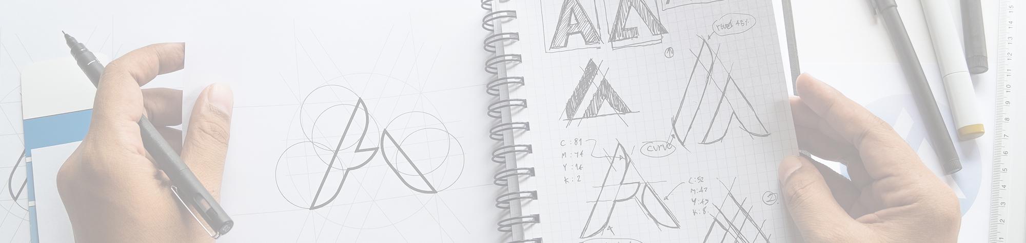 Faire un logo à 50€ ?